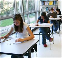 National merit scholarship essay